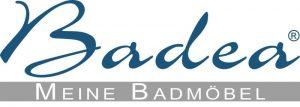 Badea Logo 2012