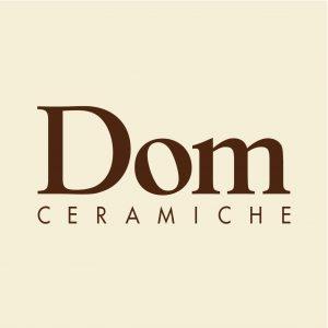 DOM_LOGO_2